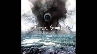 Eternal Storm - Distance