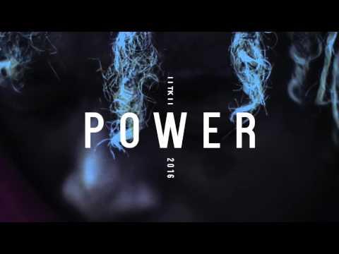 """Lil Uzi Vert / Young Thug / Fetty Wap Type Beat - """"Power"""""""