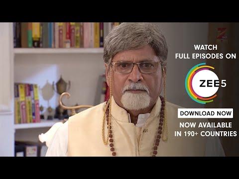 Aamar Durga - Indian Bangla Story - Epi 473 - July 20, 2017 - Zee Bangla TV Serial - Best Scene