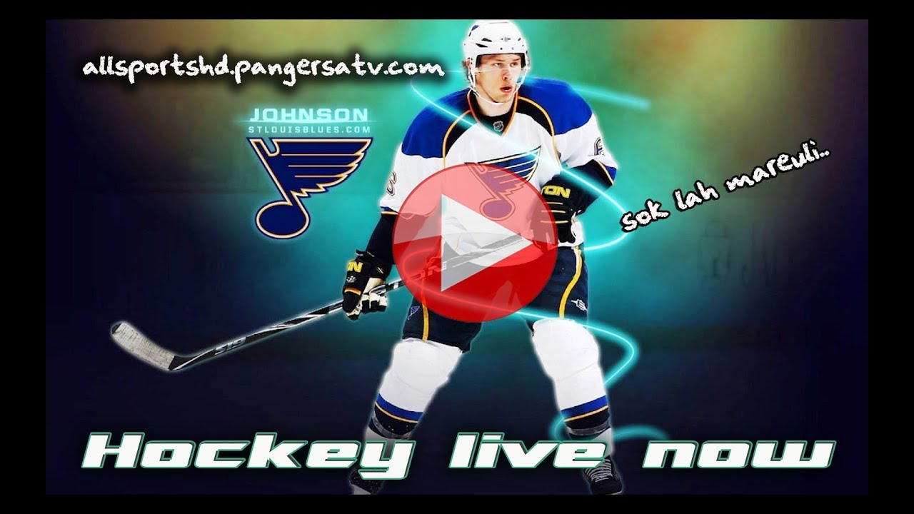 Large Of Flyers Live Stream