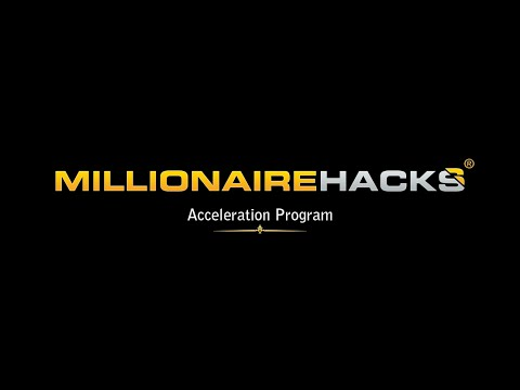 UnderGround Facebook Ads Strategy 2015 | Millionaire Hacks Program