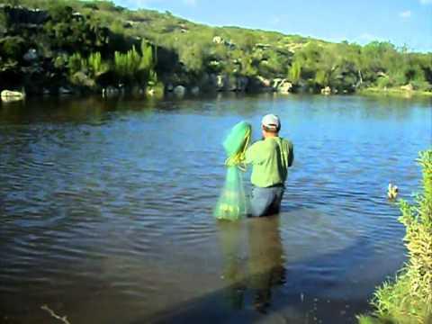 Presa De La Amistad Ciudad Acu 241 A Coahuila Del Rio Texas