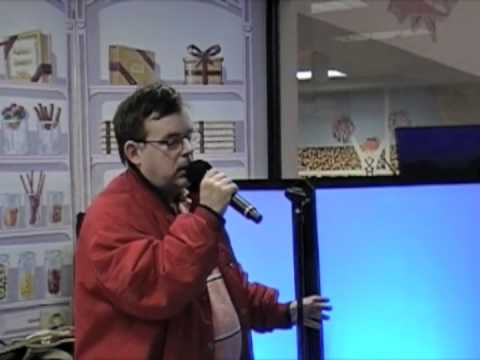 Steve Duross Sings Neil Diamond