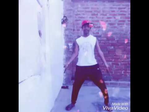 #Viralsyoutubes Dance performance on my name is lakhan