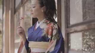 bamboo flute orchestra avicii wake me up cover