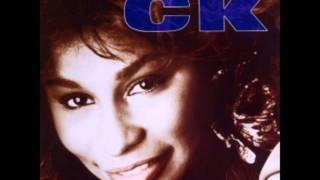 Chaka Khan - Baby Me