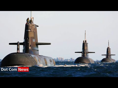 here's-these-5-submarines-could-destroy-the-world-in-30-minutes
