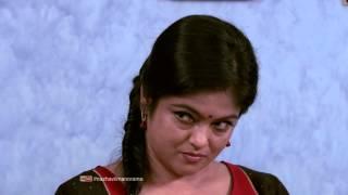 Thatteem Mutteem | Gangadhara Yanthram!!!! | Mazhavil Manorama