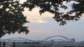 ありふれた日常の風景 2013.07.05.