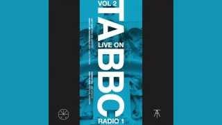 """Touché Amoré """"Just Exist - BBC Live Version"""""""