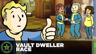 Let's Play - Fallout Shelter