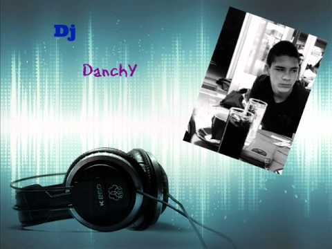 Remix- We Like To Party, Proxy & Bigfoot- By Dj DanchY