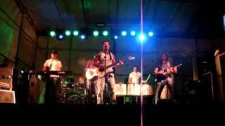 Baixar CUIDA DE MIM / I'm Yours - JEFFERSON FREITAS