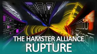 Rupture (Hamster Alliance)