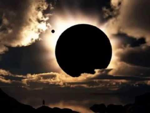 L'Eclipse Solaire du 21 Août, Un Amorçage de la Nouvelle Conscience