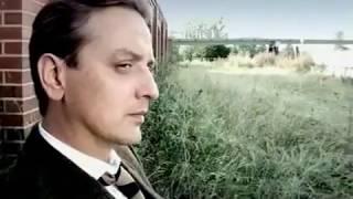 Смотреть клип Alvarez Und Heppner - Vielleicht