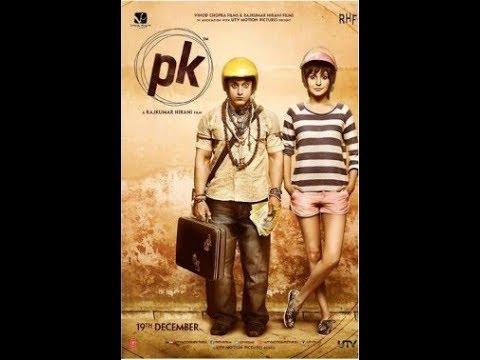 Pk Peekay 2014 Full Izle Türkçe Altyazı Aamir Khan Youtube