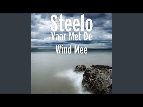 Vaar Met De Wind Mee