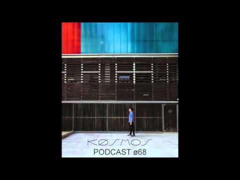 Podcast ø68 : Rodrigo Garcia