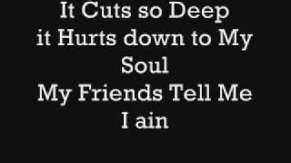Mariah Carey - I Stay In Love Lyrics.wmv