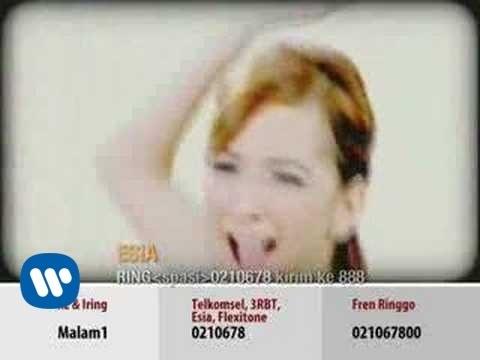 jikustik-selamat-malam-warner-music-indonesia