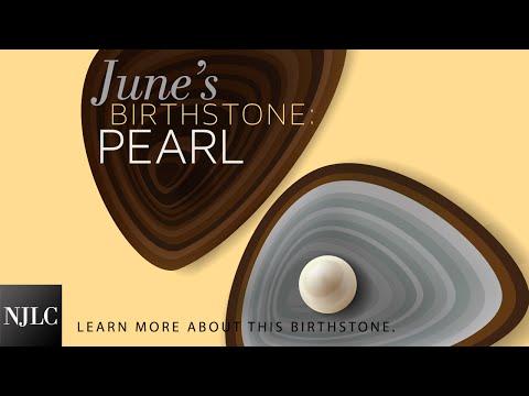 june-birthstone---pearl