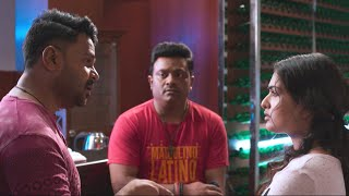 #Ramaleela I Watch #Ramaleela full movie: https://bit.ly/2IdAtPJ  I Mazhavil Manorama