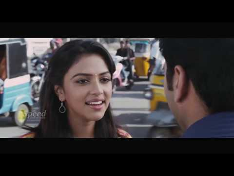 New Release English Premier Movie | Super Hit Action Thriller English Movie | Full HD Movie |