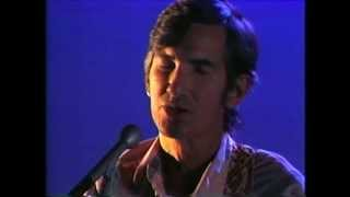 Watch Townes Van Zandt Snowin On Raton video
