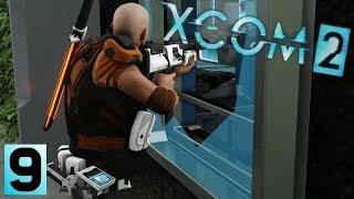 Xcom 2 pt9: Extract Pre Jack