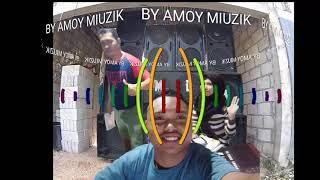 Gambar cover Joget wanci terbaru Nona Ambon By Amoy Miuzik Sound System Record