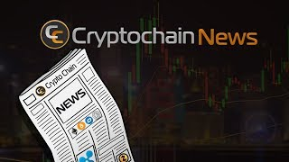 Прогноз курса криптовалют Bitcoin, Ethereum, EOS