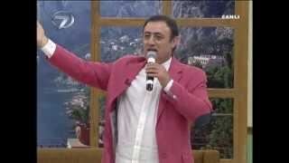 Mahmut Tuncer - Kar Gördüm Kaydım (Remix) 2013