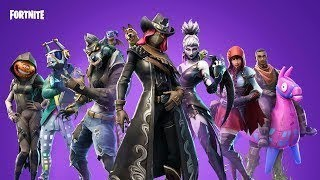 PLAYING FORTNITE sur la nouvelle performance XIAOMI A1 MOBILE du NO-bugs FORTNITE