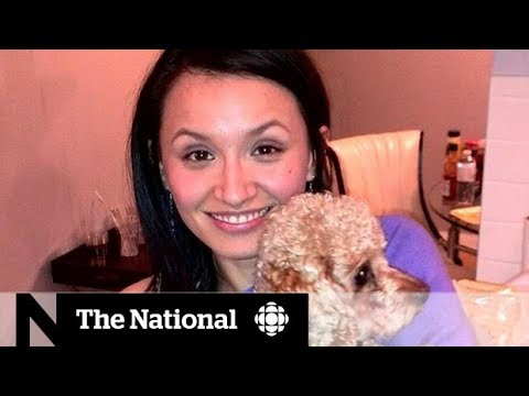 Toronto shooting victim struggling to survive