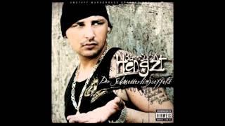 Bass Sultan Hengzt - Das letzte mal [HD]
