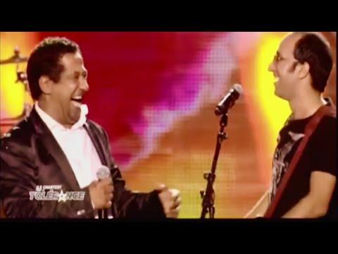 Issam Kamal (Ex Mazagan) & Cheb Khaled - Dima Labess | عصام كمال و الشاب خالد - ديما لاباس
