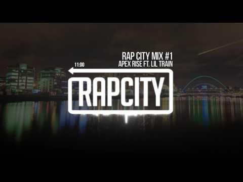 Rap City Music Download