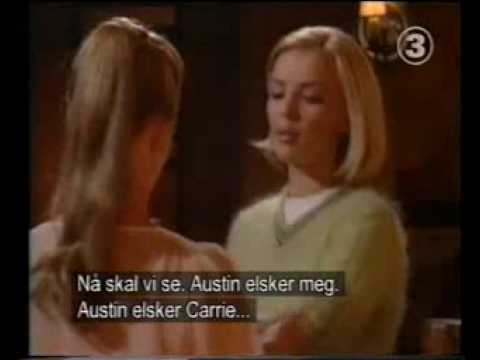 Part I of Sami beaten up by Carrie in catfight thumbnail