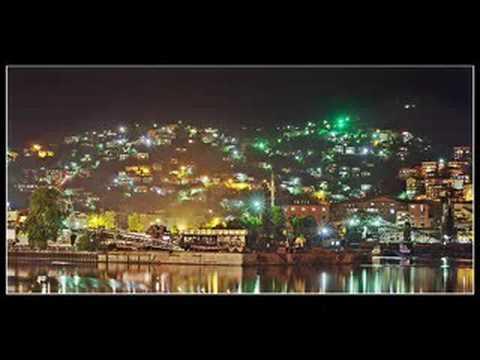 Zonguldak oyun havasi 676767