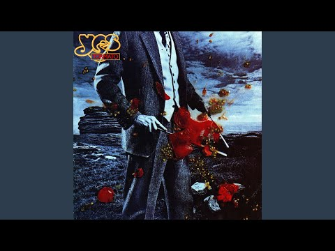 All 183 Yes Songs Ranked Worst to Best