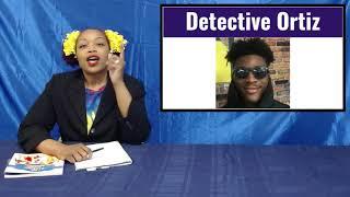 Episode 46 - BIG Brave Broadcast - Empower SEL (Kaepernick)