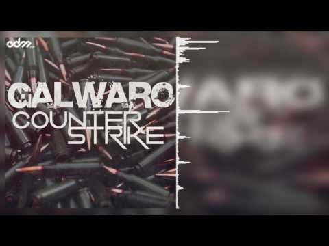 Galwaro - Counter Strike