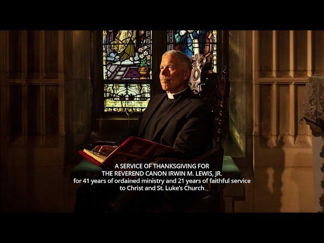 09.05.21 The Fifteenth Sunday after Pentecost