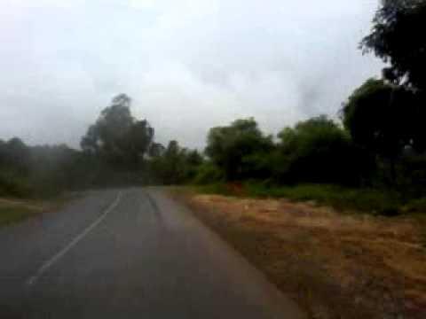 Hành trình đất Eahleo , ĐakLak ( tập 1)