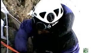 Alpinismo Karakorum  K2