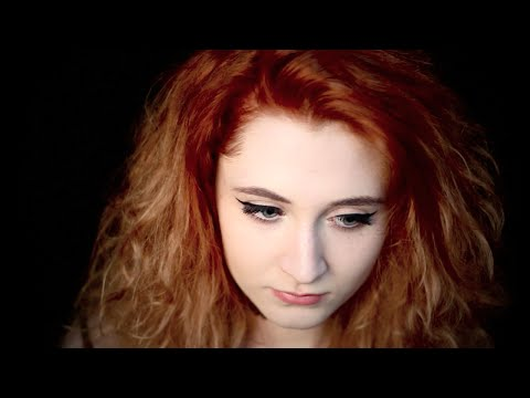 Lorde - Royals (Janet Devlin Cover)