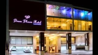 luxury resort in karnal