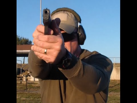 How to Clean and Lubricate the S&W Shield