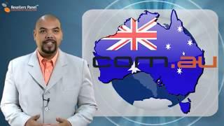 Registering .COM.AU Domain Names | Hostinq1 Australia